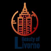 Beauty of Livorno